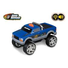 Road Rippers Mini Hammerhead | Intertoys Snake Bite Monster Truck Toy State Road Rippers 4x4 Sounds Motion Road Rippers Monster Chasaurus Rc Truck Giveaway Ends 34 Share Amazoncom Bigfoot Rhino Wheelie Motorized Forward Rock And Roller Rat Rod Vehicle Thekidzone Ram Rammunition Wheelies Sounds Find More Dodge For Sale At Up To 90 Off Garbage Tankzilla 50 Similar Items New Bright 124 Jam Grave Digger Sound Lights Forward Reverse Lamborghini Huracan Car Cuddcircle Race Car Toy State Wrider Orange Lights