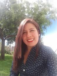 100 Cristina Rodriguez Entrevista A Rodrguez Corts Gestin Archivstica