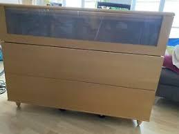 hülsta kommode schlafzimmer möbel gebraucht kaufen ebay