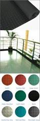 Rubber Gym Flooring Rolls Uk by Rubber Gym Flooring Gym Mats Rubber Gym Tiles Uk