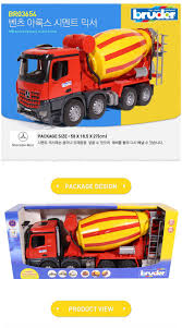 Cement Mixer Truck 3654 Bruder Toys – Casino Zodiac Concrete Mixer Toy Truck Ozinga Store Bruder Mx 5000 Heavy Duty Cement Missing Parts Truck Cstruction Company Mixer Mercedes Benz Bruder Scania Rseries 116 Scale 03554 New 1836114101 Man Tga City Hobbies And Toys 3554 Commercial Garbage Collection Tgs Rear Loading Mack Granite 02814 Kids Play New Ean 4001702037109 Man Tgs Mack 116th Mb Arocs By