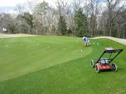 100 Brays Island International Golf Maintenance Inc IGM Use Of