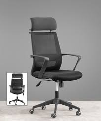 Stelle Office Chairs Two Black Office Chairs Isolated On White Stock Photo Buy Inndesign Home Office Chairs Online Lazadasg Best For 20 Herman Miller Secretlab Laz Black Rolling Chair Titan Series Rogen Executive Walnut Desk Human Factors And Ergonomics Swivel To Work In An Comfort Fniture Screen Melbourne Gas Lift At Argoscouk Tesoro Zone Mevious