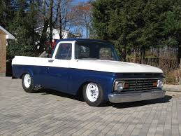 Post A Picture Of Your Truck Here. - Page 59 - Ford Truck ... 2019 Ford F450 Truck Lock Haven 59 F1 Panel Truck Kewl Trucks Pinterest Fseries Third Generation Wikipedia F250 2004 For Beamng Drive Post A Picture Of Your Here Page Jdncongres 1957 Pickup Front Photo 2 1959 Go Foward Savings Way Our Fathers 2018 Detroit Auto Show Why America Loves Pickups Seattles Parked Cars Panel All Natural F100 Youtube