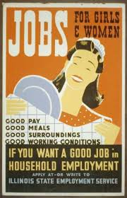 Jobs For Girls Women If You Want A Good Job In Household Employment Apply