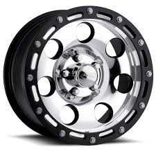 Eagle Alloys Tires 137 Wheels | SoCal Custom Wheels Konig Centigram Wheels Matte Black With Machined Center Rims Amazoncom Truck Suv Automotive Street Offroad Ultra Motsports 174t Nomad Trailer Eagle Alloys Tires 023 Socal Custom Ae Exclusive Hardrock Series 5128 Gloss Milled Part Number R29670xp A1 Harley Fat Bob Screaming Vance Hines Pro Pipe What Makes American A Power Player In The Wheel Industry Alloy 219real 6