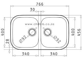 Kitchen Sink Drain Pipe Diagram by Sink Drain Pipe Plumbing Large Size Of Kitchen Sink Drain