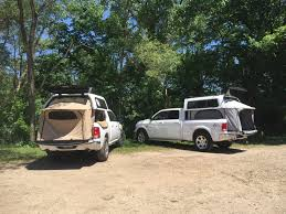 TopperEZLift - As Seen On TV Snap Treehouse Outfitters Are Dcu Truck Cap Field Test Journal Rvnet Open Roads Forum Best Way To Easily Take Off Leer Camper Shell Snugtop Cabhi 2009 Toyota Tundra Truckin Magazine Topperking Tampas Source For Truck Toppers And Accsories Caps Tonneau Covers Camper Shells Toppers Snugtop Hoist 1st Gen Topper 4runner Largest Topper Storage Rack Cart Made With 2x4s Caster Wheels Greeley Window Tting Bed Liners Toys Top The Bed Of Your Diesel Tech Tips One Guy Movrestalling A Ez Lift Install Youtube