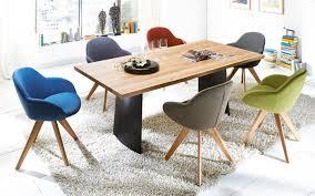 luxxea esszimmermöbel möbel mayer