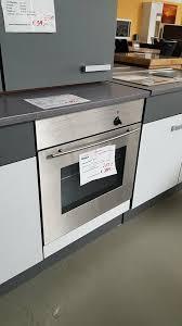 küchen herdumbauschrank greta 60 cm