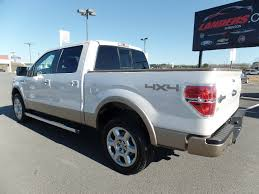 Pre-Owned 2014 Ford F-150 4X4 King Ranch - 1 Owner - Navigation ... Ford Fseries Tenth Generation Wikipedia 2005 F150 4x4 Lariat 54 Triton For Sale Used Jdm 2003 Lariat 4wd V8 Shocking 38000 Miles One Owner Used 2018 Truck For In Dallas Tx F97863 Review 2011 37 Vs 50 62 Ecoboost The Truth Certified Preowned Owner Free Carfax 2016 Craigslist Trucks 2017 Reviews 1986 F 150 Xlt 4x4 Platinum Model Hlights Fordca 1988 Wellmtained Oowner Classic Classics 2014 King Ranch 1 Navigation