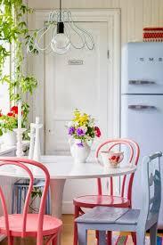 Vintage Light Fixtures For Your Kitchen Decor