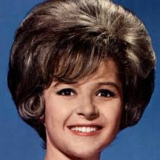 Who Sang Rockin Around The Christmas Tree by Brenda Lee Singer Biography Com