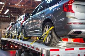 COP BLOCKED: Uber App Thwarted Arrests Of Its Drivers By Fooling ... Fca Gets The Green Light To Sell 2017 Ram 1500 Ecodiesel Trucks Stretch Marks Not Pregnant Stock Photos The Fixer My Nissan Navara Pickup Snapped In Half Updated Recalls 181000 For Overheating Brake Transmission Shift Truck Balls Payback Page 2 Offtopic Gmtruckscom Uc Cooperative Extension Agricultural Experiment Station Red Cars And Tough Tires Drive Most Recalled Ads Automotive Carstrucks With Tticles General Banter We Are Music Politics Daily Omnivore 68 Truck Show Podcast By Jay Lightning Tilles Sean Holman On Tow Go Ham 23 Towed People Crazy Youtube