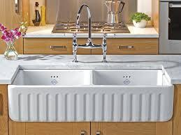original ribchester kitchen sink shaws of darwen