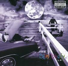 Eminem Curtains Up Skit Download by Eminem The Slim Shady Amazon Com Music