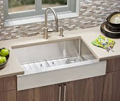 Elkay Crosstown Bar Sink by Elkay Crosstown Bar Sink 17 Images Moen 1800 Series Silver