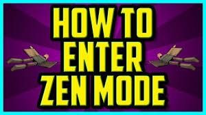 100 Zen Mode How To Enter In Superflight 2018 EASY Superflight Enable Tutorial