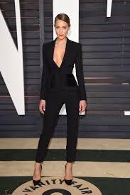 best 25 women tuxedo ideas on pinterest womens tuxedo suit