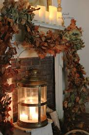 Simple Elegant Autumn Mantel With Balsam Hill - FRENCH COUNTRY COTTAGE Amadeus Coupon Status Codes Coupon Alert Internet Explorer Toolbar Decorating Large Ornaments Balsam Hill Artificial Trees 25 Off Inmovement Promo Codes Top 2017 Coupons Promocodewatch Splendor Of Autumn Home Tour With Lehman Lane Best Christmas Wreaths 2018 Ldon Evening Standard 12 Bloggers 8 Best Artificial Trees The Ipdent Outdoor Fairybellreg Tree Dear Friends Spirit Is In Full Effect At The Exterior Design Appealing For Inspiring