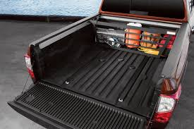 Nissan Truck Bed Accessories Expert 2010 Nissan Frontier Truck Bed ... 2014 Nissan Frontier Accsories 1920 New Car Update Xtreme Grill Guard Truck Loveable The Gearfrontier Gear Bakflip G2 Tonneau Cover Autoeqca Cadian Cool Pickup 2018 S Sliding Toolbox Youtube Home Facebook Wheel To Step Bars 44010 Auto Usa Diamond Series Headache Rack 5199004