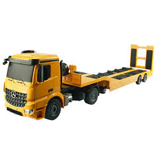 China Rc Hobby Toys, China Rc Hobby Toys Manufacturers And Suppliers ...