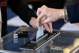 comment connaitre bureau de vote maine et loire comment voter au premier tour de la primaire de la