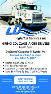 Knoxville Tn Truck Driving Jobs - Best Truck 2018 Blog Triton Transport Rl Trucking Tracking Best Truck 2018 Mesilla Valley Transportation Cdl Driving Jobs Ford Kuga 2016 Ford Kuga Titanium Review Caradvice Pemberton Lines Knoxvilletn Dimeions Of A Border Line The Site Magazine Untitled Whiteline Contracting Land Development Services A36 Crash Victim From Warminster Named By Police Wiltshire Times Garden Mark Saidnaweys Gardening Companies Hiring Drivers Rolls Right Home