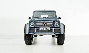 2017 Mercedes-Benz Maybach G 650 - Conceptcarz.com Mercedes Benz Maybach S600 V12 Wrapped In Charcoal Matte Metallic Here Are The Best Photos Of The New Vision Mercedesmaybach 6 Maxim Autocon Sf 16 Spotlight 49 Ford F1 Farm Truck Mercedesbenz Seems To Be Building A Gwagen Convertible Suv 2018 Youtube G 650 Landaulet Wallpaper Pickup And Nyc 2004 Otis 57 From Jay Z Kanye West G650 First Ride Review Car Xclass Prices Specs Everything You Need Know Bentley Boggles With Geneva Show Concept Suv 8 Million Dollar Nate Wtehill Legend 7 1450 S Race Truck