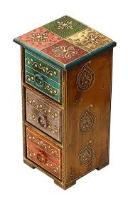 25+ Unique Diy Wooden Jewelry Box Ideas On Pinterest | House Ideas ... Cabinet Jewelry Cldcepartnershipsorg 25 Unique Diy Jewelry Armoire Plans Ideas On Pinterest Folding Pier 1 Imports Japanese Inspired Lacquered Armoire Ebth Awesome Box Plans For Mens And Girls Boxes Amazoncom Antique Hand Painted Musicballerina My Armoires 53 Best Trinket Boxes Images Trinket Chinese Wooden Ufafokuscom Wood Womans Ladies Chest With Mirrored Lid Chest