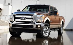 Expensive Trucks] - 52 Images - Top 10 Most Expensive Trucks Of 2012 ... 2019 Ford Ranger First Look Kelley Blue Book Carbon Fiberloaded Gmc Sierra Denali Oneups Fords F150 Wired The 9 Most Expensive Chevy Trucks To Be Sold At Barrettjackson Top 10 In The World 2018 Youtube World 62017 Car Throne Mods New Trucks Are Expensive Production Pickup Five Tough For Hunting Season Autonation Drive Automotive Blog Awesome Reaper General Moters Pinterest Dodge Half Ton Diesel Khosh Of Pickups Cab Mtube Ram Limited Tungsten 1500 2500 3500 Models