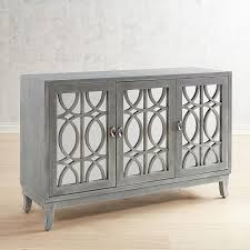 TV Stands: TV & Media Stands | Pier 1 Imports Corner Computer Armoire Desk Full Size Of Jewelry Armoirepowell Brayden Studio Dedrick 71 Tv Stand Reviews Wayfair Beachcrest Home Sunbury 58 With Optional Fireplace Mirror Tv Wall Cabinet Gallery Decoration Ideas Shabby Chic Fniture Decor Accsories Homesdirect365 Mirrored Living Room Aecagraorg Eertainment Center For Flat Screen Amazoncom We 52 Wood Highboy Style Tall Design Amazing Kitchen Cabinets Best 25 Bedroom Tv Ideas On Pinterest Wall Beautiful Lingerie Chest Your