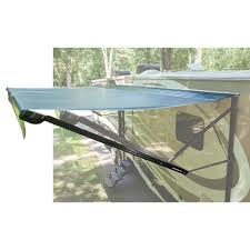100 C Ing Folding Chair Replacement Parts Solera XL Patio Awnings Lippert Omponents Inc RV Patio Awnings