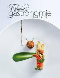 histoire de la cuisine et de la gastronomie fran ises les 49 meilleures images du tableau couverture thuries gastronomie
