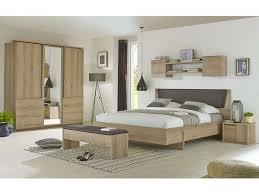 conforama chambre à coucher conforama chambre a coucher 10 g 597415 f lzzy co