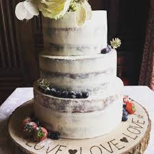 Will Be Showcasing My Wedding Collection At Crownplaza Leeds In 2 Weeks Come And See Personalised Cake Board Alternative Guest Boards Much