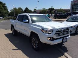 New 2018 Toyota Tacoma 4X4 4X4 DBL LTD SHORTBOX For Sale In Kingston ... New 2018 Toyota Tacoma For Sale In Houston Tx Mike Calvert 2017 Tempe Az Serving Chandler Used Madera Near Fresno Trd Offroad Review An Apocalypseproof Pickup Tundra Sale St Cloud Mn 2013 Limited Pembroke Ontario 2016 For Stanleytown Va 3tmcz5an9gm024296 Near Dover Nh Sales Specials Service 2015 Or Lease Nashville Rockford Il Anderson 2010 Sr5 4x4 Double Cab Georgetown Auto