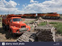 1954 International Harvester Tipper Truck R190 With Pallets And ... Intertional Harvester Metro Van Wikipedia Image 1954 R110 Front Endjpg Tractor Travelall R112 Daniel Pedersen 1988 Tpi Pickup Classics For Sale On File1954 R180 Truck 30143493813jpg Wikimedia Ar130 Series Truck Inte Flickr R190 Pinterest Swap A Cummins Into Anything Photo Gallery Semi Item 5108 Sold Novem