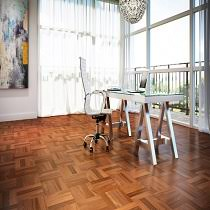 Lauzon Hardwood Flooring Distributors by Lauzon Hardwood Flooring Best Prices Qualityflooring4less