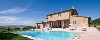 100 Villa In Private Villas In Tuscany With Swimming Pool Live The Good Life In