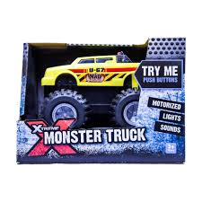 SOLD OUT: Xtreme Monster Truck | Samko And Miko Toy Warehouse Hot Wheels Monster Jam Truck 21572 Best Buy Toys Trucks For Kids Remote Control Team Patriots Proshop Cars Playset Fun Toy Epic Arena At The Beach Unboxing 13 New Choice Products 24ghz 4wd Rc Rock Crawler Kingdom Cracked Offroad 4 X Shopee Philippines Sold Out Xtreme Samko And Miko Warehouse Cheap Find Deals On Line Custom Shop Truck Pack Fantastic Party Squirts