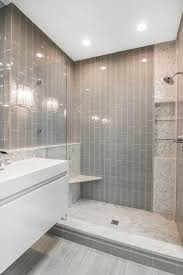 273 best my work commercial tile shop images on