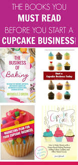 How To Start A Cupcake Business - Books & Ideas To Get You Going ... Getting Your Own Authority In Trucking Landstar Ipdent How To Make Money From Food Waste Tim Borden Really On Amazon Matt Mandell Business Plans To Do A Plan Rottenraw Cupcake Magnificent Selling Cupcakes Bbc Autos Food Trucks Took Over City Streets I Actually From Buying Stock Origami D Paper Car Astro Politics Start A Cupcake Books Ideas Get You Going Hshot Trucking Pros Cons Of The Smalltruck Niche Ordrive How Make All Wood Rig Box For My Truck Biggahoundsmencom