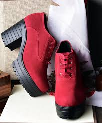 Attention Love Boot In Marsala Coupons Promo Codes Shopathecom Free Tokyo Walking Tours Top Picks Cheapo Hack Your Way To 100 Twitter Followers With These 7 Tips Soclmediaposts Hashtag On Miles Is An App That Tracks Your Every Move In Exchange For Student Purchase Program Promotional Products And Custom Logo Apparel Pinnacle Road Runner Png Line Logo Picture 7349 Road Slickdeals Check Out The Official Adidas Ebay Hallmark Coupon Gold Crown Cards Gifts Ibottacom The Best Boxing Week Sales Of 2017 Soccer Reviews For You