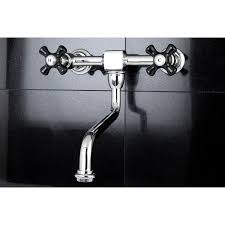 Faucet Direct Com Coupon My Pillow Coupons Codes Tk Tripps Efaucets Coupon Code Freecouponsdeal Top Stores Coupons Discounts Promo Codes Impressions Vanity Coupon Code Panda Express December 2018 Vb Xm Rohl Ay51lmapc2 Cisal Bath Polished Chrome Onehandle Bathroom Faucet Smart Choice Fniture Wdst Restaurant Deals Zenhydrocom 2019 Up To 80 Off Discountreactor Dealhack For Parts Geeks Coupon