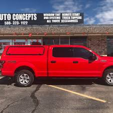 100 Truck Grill Guard AUTO CONCEPTS Gage 500 Installed Facebook