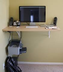 Diy Standing Desk Riser by Living Room Mesmerizing Attractive Artist Desks Desk Riser Ikea