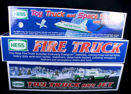 Lot Of 3 Collectible Hess Toy Trucks 1999 2000 2010 Nib | Pinterest ... Used Fire Trucks Ebay Excellent Hess Truck And Ladder Toy Tanker 1990 Ebay Helicopter 2006 Unique Old Component Classic Cars Ideas Boiqinfo Race 2003 Miniature 1998 With Lights 1988 Car Antique Toys A Nice Tonka Fisherman With Houseboat 1995 Gasoline Tractor Trailer Racecars 2015 Is The Best Yet No Time Mommy Value Of Collectors Resource