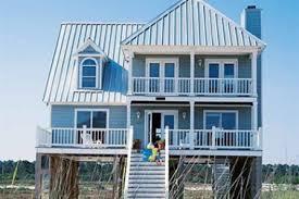 Farmhouse Houseplans Colors 24 Nautical Cottage House Plans Coastline Cottage Coastal Living