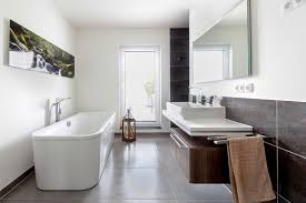 beste badezimmer haus dekoration kleine badezimmer